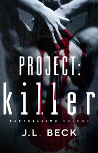 projectkiller