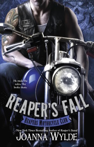 reapersfall
