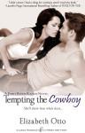temptingthecowboy
