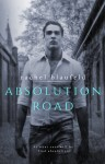 AbsolutionRoad