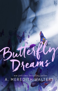 ButterflyDreams