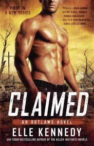 claimed2