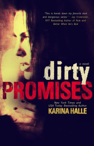 dirtypromises