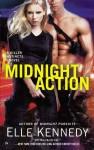 midnightaction