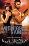 midnightgames
