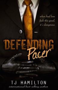 DefendingPacer