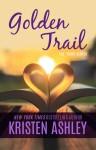 GoldenTrail_new