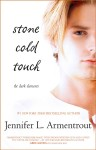 StoneColdTouch2
