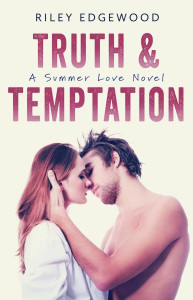 TruthandTemptation