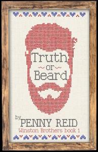 truthorbeard