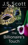 TheBillionairesTouch