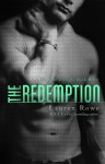 TheRedemption2