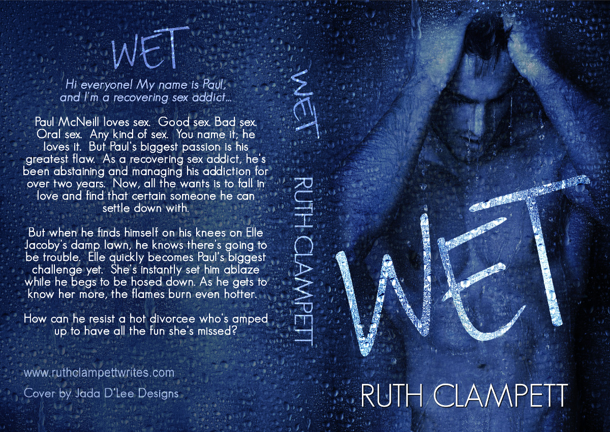 WET_jacket