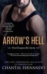 arrowshell
