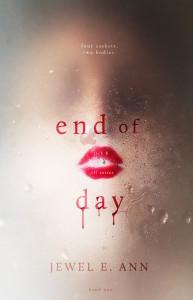 endofday