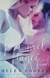 fourweekfiance2