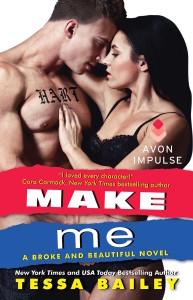 makeme2