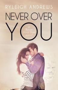 neveroveryou