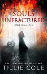 soulsunfractured