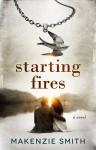 startingfires