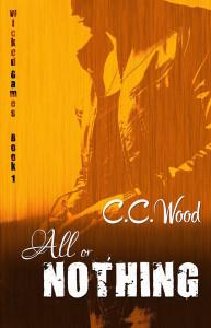 AllorNothing3