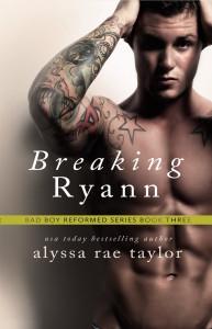 BreakingRyann