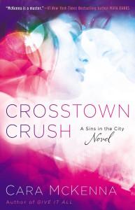 CrosstownCrush