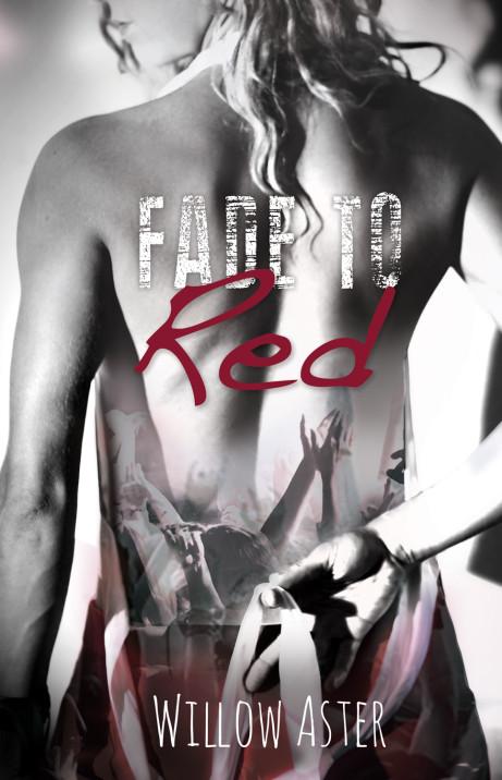 FadetoRed
