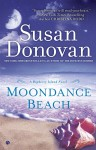 MoondanceBeach