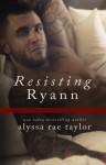 ResistingRyann2