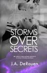 StormsOverSecrets