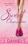 SweetObsession