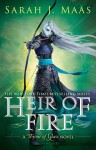Throne of Glass #3