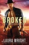 broken_wright