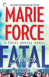 fatalfrenzy