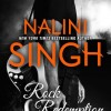 BOOK REVIEW & EXCLUSIVE EXCERPT: Rock Redemption by Nalini Singh