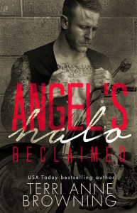 AngelsHaloReclaimed