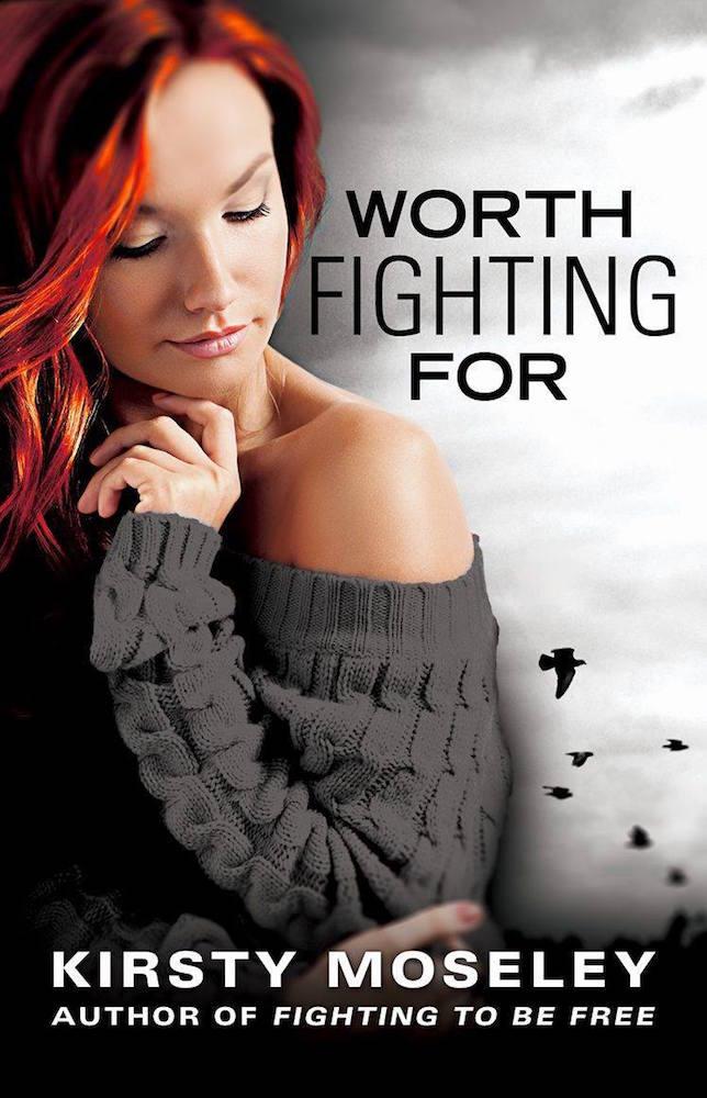 Nbj Weekly Recap 25 Oct 2016 Natasha Is A Book Junkie Romance