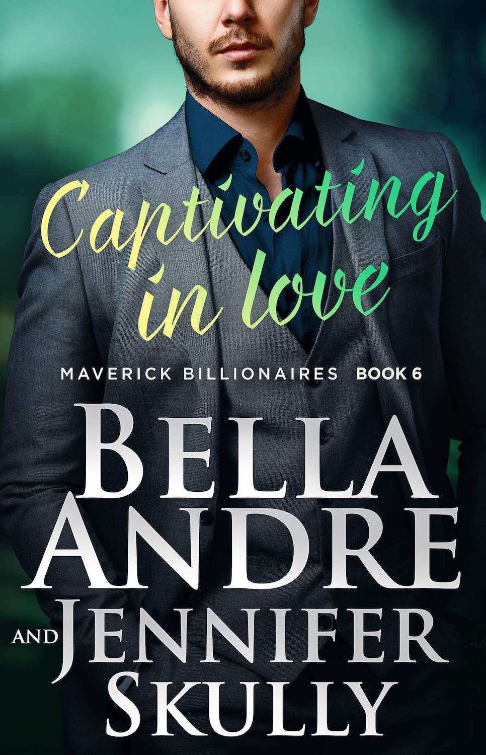 UPCOMING RELEASES : Natasha is a Book Junkie | Romance Book