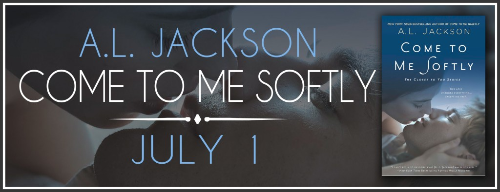 AL Jackson_BT 2014 Banner
