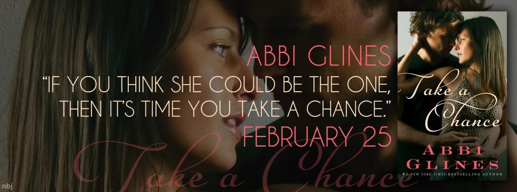 Abbi Glines_FB Banner17