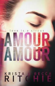 AmourAmour