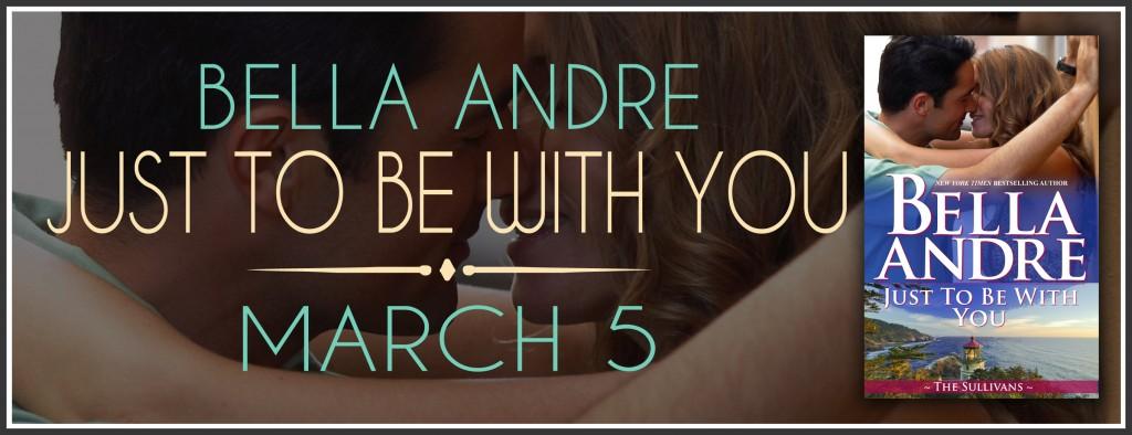 Bella Andre_BT 2014 Banner