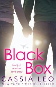 BlackBox_UK1
