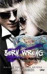 BornWrong