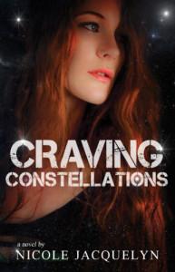 CravingConstellations