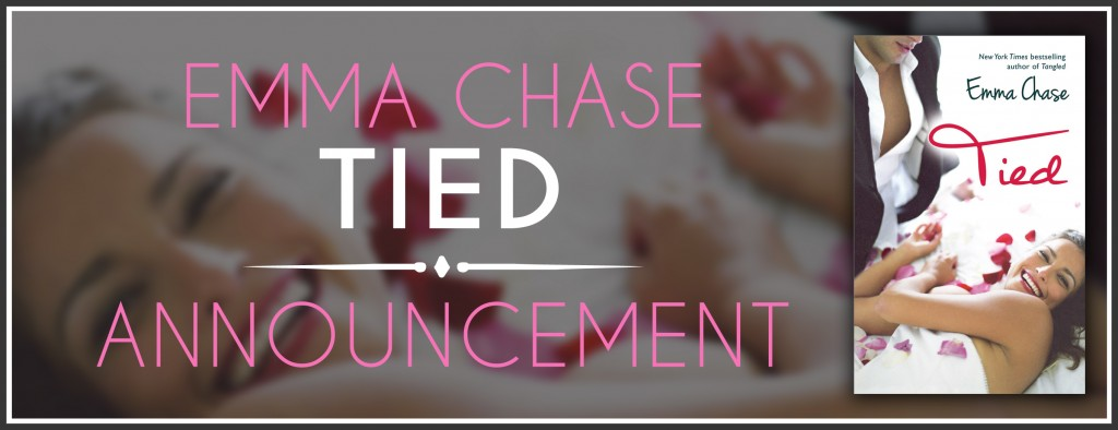Emma Chase_TIED_Banner