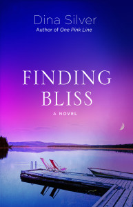 FindingBliss