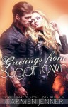GreetingsFromSugartown