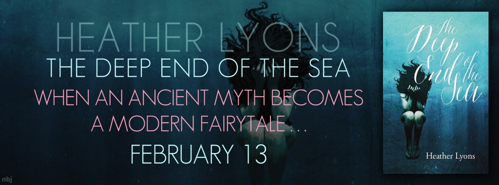 Heather Lyons_FB Sale Banner 4